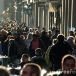 ¿Vamos a migrar?: Cosas que deberíamos saber