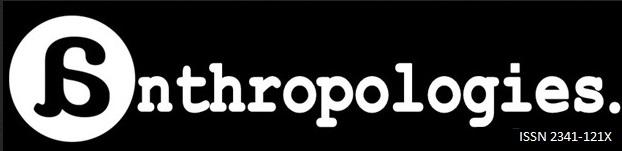 anthropologies.es