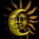 El Sol y la Luna, un efecto Whorfiano