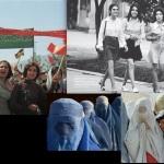 Cuando en Afganistan se lucían minifaldas… sí sí, en Afganistan