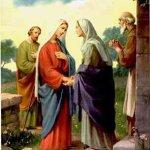 Un pacto entre mujeres: la historia de Lilith y otras mujeres ocultas tras el patriarcado de las religiones