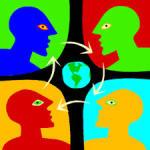 ¿Cómo diferenciamos entre política y políticas?