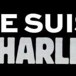 Charlie Hebdo, otras miradas