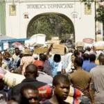 """A propósito de los """"Nacionalismos"""" y los Discursos de los Estados-Nación: Lo que se esconde detrás del conflicto entre dominicanos y haitianos"""