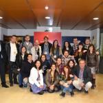 Siempre nos quedara Cuenca…V Congreso Ibérico de Egiptología
