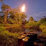 El impacto de Chevron en la Amazonía ecuatoriana