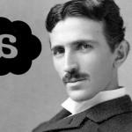 10 Cosas que no sabías de Nikola Tesla