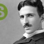 La enfermedad de Nikola Tesla