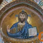 El camino hacia Dios: Hombres de oración/Hombres de armas