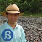 Entrevista a Pablo Fajardo