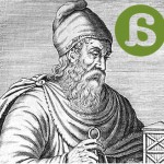 Arquímedes; el hombre que se enfrentó a un ejército
