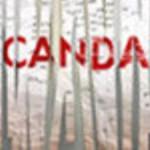 """«Scandal"""": los escándalos del poder, el poder de los escándalos."""