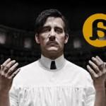 The Knick: Sangriento viaje al pasado