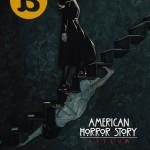 American Horror Story: otra forma de contar la historia oscura de un país
