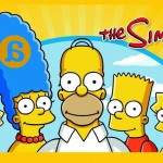 La familia a través de los Simpsons. Parentesco en el siglo XXI