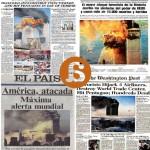 Incomodidades e incoherencias del 11-S: el relato no contado del día en que elmundo cambió para siempre (IV)