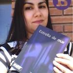 Entrevista a Alba Jiménez