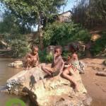 África no se visita solo una vez