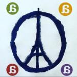 Anthropologies con las víctimas de los actos terroristas