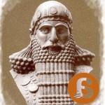 El Código de Hammurabi y sus aspectos militares