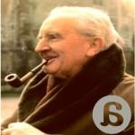 El Señor de los Anillos, J.R.R Tolkien: una mirada interdisciplinar