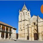 El desarrollo urbanístico medieval y la marginalidad