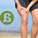 No siento las piernas: El running y las agujetas
