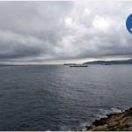 Procedencia y destino del hachis que cruza el estrecho de Gibraltar (III)