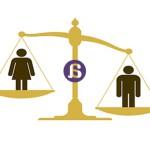 Derecho y género: introducción a una lucha que nunca fue neutral (II)
