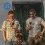 El educador social frente al consumo de alcohol entre adolescentes