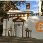 Cosos, historia y desigualdad social: la Monumental de Sevilla