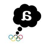 Los refugiados y los Juegos Olímpicos
