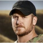 Hollywood como factoría de adoctrinamiento. El caso de Chris Kyle