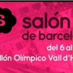 ¿Desahogo o estrategia?: la doble cara del anuncio del salón erótico de Barcelona