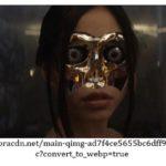 Her VS Ex Machina: la huella del género en las mujeres-robot