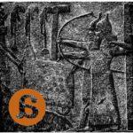 Política exterior y relaciones internacionales en el Antiguo Oriente Próximo /Egipto