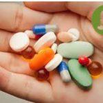 Hablemos de antibióticos