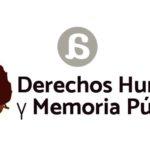 Entrevista a la Asociación Derechos Humanos y Memoria Pública