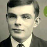 Alan Turing, el hombre que hablaba a las máquinas