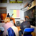 Senegal: gastronomía en la encrucijada