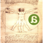 Antropología y medicina
