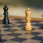 La batalla más cruenta de la guerra fría se libró en un tablero de ajedrez