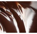 Suiza o el extraño reino del chocolate
