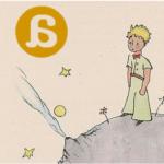 El Principito como recurso en el aula de primaria