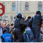 El poder de la represión, la represión del poder