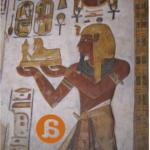 ¿Quién mató a Ramsés III?