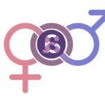 ¿Es la heterosexualidad una imposición natural?