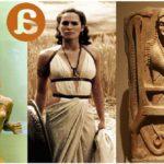 Otro modelo de mujer en la Grecia Antigua: espartanas y gortienses