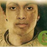 Mujeres y ciencia (III): Elena de Céspedes, la primera cirujana