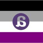 Una explicación EMIC de la asexualidad